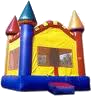 Find a Bounce House Rental
